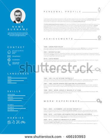 Special Education Paraprofessional Resume Example