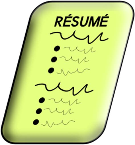 Sample resume paraprofessional special education